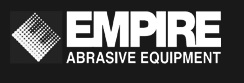 Empire Abrasive Equipment Company Logo