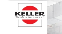 Keller USA, Inc. Logo